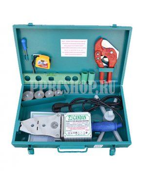 Купить паяльник CANDAN CM-03 1500 Вт с доставкой