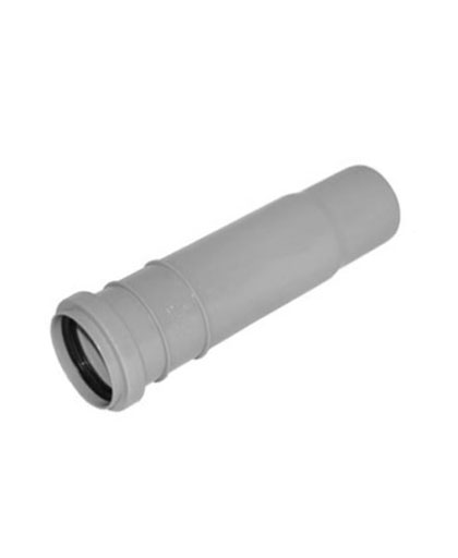 Патрубок 50 мм