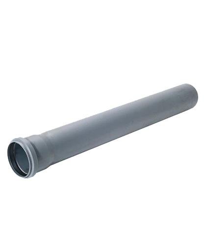 Труба 50х2000