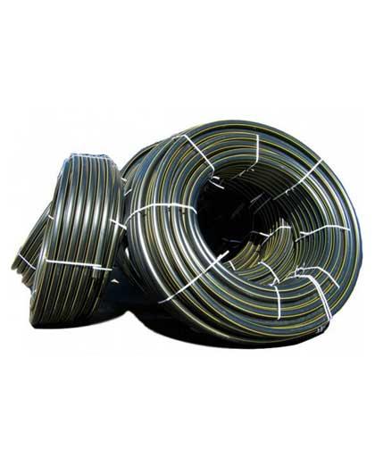 Труба газовая ПНД 63 мм