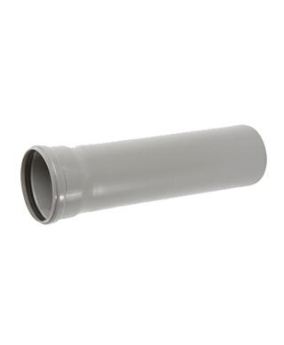 Труба 110х250