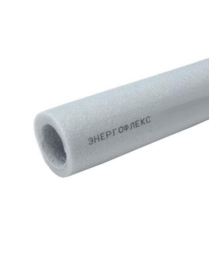 Энергофлекс 22 6 мм