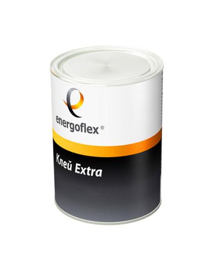 Клей Энергофлекс Extra 0,8 л