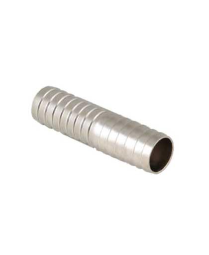 Соединитель шланга 10 мм