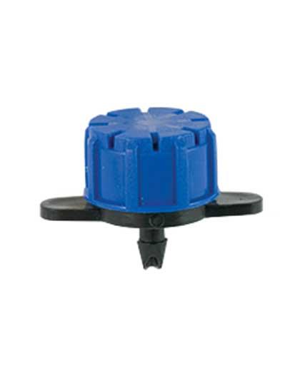 Капельница для капельного полива 0-70 л/ч