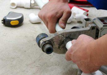 Паяльник для полипропиленовых труб инструкция к применению