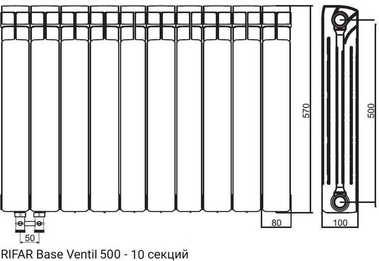 base-Ventil-500(shema_10_sekcii)