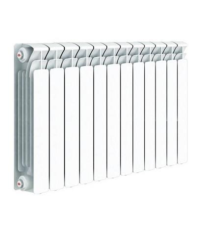 bimetallicheskij-radiator-rifar-base-500-12-sekcij