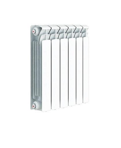 bimetallicheskij-radiator-rifar-base-500-6-sekcij