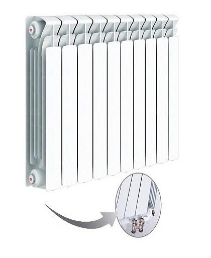 bimetallicheskij-radiator-rifar-base-Ventil-500-10-sekcij