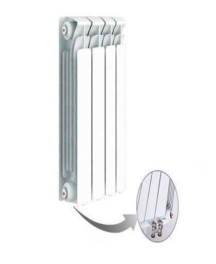 bimetallicheskij-radiator-rifar-base-Ventil-500-4-sekcij