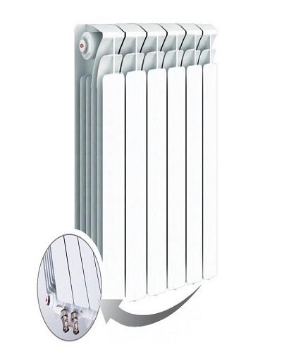 bimetallicheskij-radiator-rifar-base-Ventil-500-6-sekcij