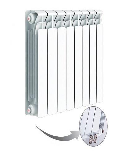 bimetallicheskij-radiator-rifar-base-Ventil-500-8-sekcij