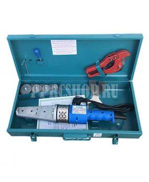 Купить оригинальный турецкий паяльник CANDAN СМ-02 700 Вт в интернет магазине pprcshop.ru.