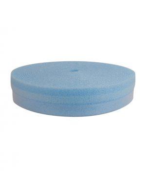 Купить демпферная лента для теплого пола 150х10х25000 мм можно в интернет магазине pprcshop.ru по отличной цене, доставка, самовывоз