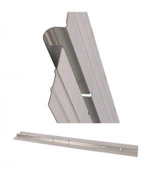 Купить пластина теплораспределительная для трубы 16 мм с перфорациейможно в интернет магазине pprcshop.ru по отличной цене.
