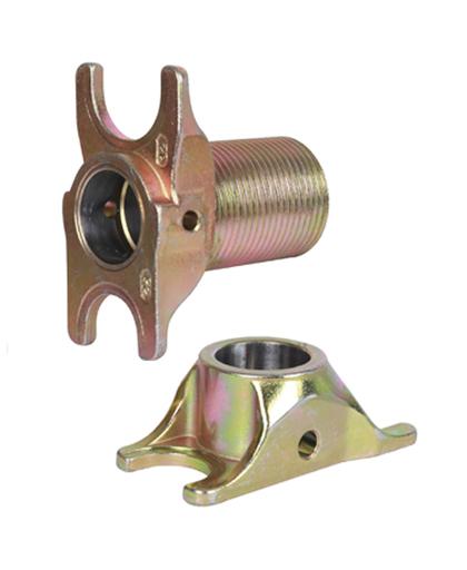 Купить пресс-тиски 25/32 для инструмента PEXcase/PexTool для PEX труб можно в интернет магазине pprcshop.ru по отличной цене