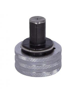 Купить расширительная насадка 25 мм для инструмента PEXcase/PexTool для PEX труб можно в интернет магазине pprcshop.ru по отличной цене.