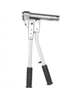 Купить запрессовщик механический для инструмента PEXcase/PexTool для PEX труб можно в интернет магазине pprcshop.ru по отличной цене