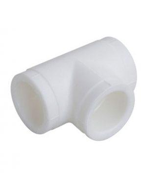Купить тройник ПП 160 мм можно в интернет магазине труб pprcshop.ru по цене производителя, наличие, доставка, самовывоз.