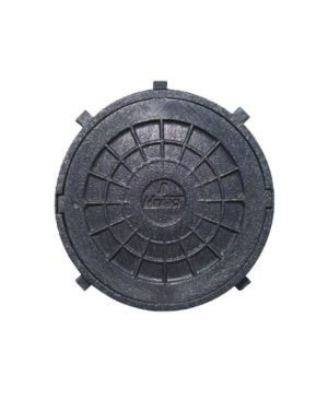 Купить люк полимерный 750х630 (круглый, h=90) можно в интернет магазине труб pprcshop.ru по цене производителя, наличие, доставка, самовывоз.